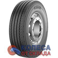 Michelin X Multi Z 215/75 R17.5 126/124M