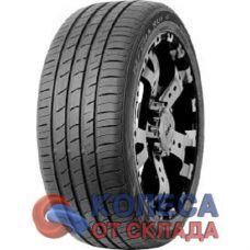 Nexen N'Fera RU1 205/50 R17 93V