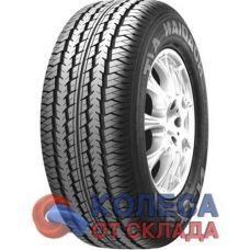Nexen Roadian AT 205/70 R15 96T