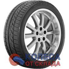 Nitto NT421Q 235/60 R16 100V