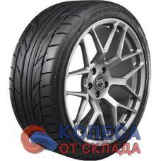 Nitto NT555 G2 205/45 R16 87W