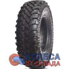Nortec MT-540 225/75 R16 104Q
