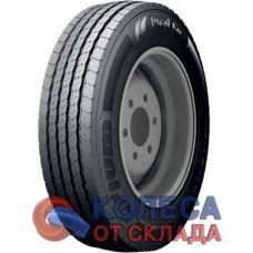 Orium Road Go S 215/75 R17.5 126/124M