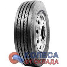 Ovation VI-660 215/75 R17.5 135/133J