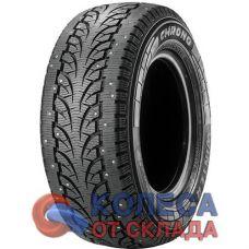 Pirelli Chrono Winter 175/70 R14 95/93T