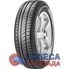 Pirelli Cinturato P1 195/65 R15 91H