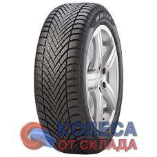Pirelli Cinturato Winter 175/70 R14 88T