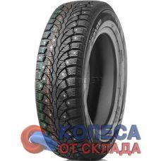 Pirelli Formula Ice 175/70 R13 82T