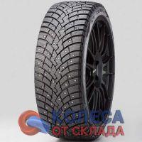 Pirelli Ice Zero 2 205/55 R16 94T