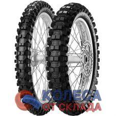 Pirelli Scorpion MX Extra X 80/100 R21 51M