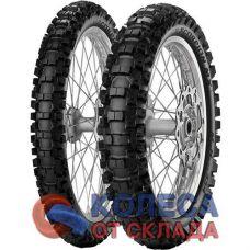 Pirelli Scorpion XC Mid Hard 80/100 R21 51R