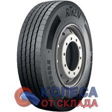 Riken Road Ready S 215/75 R17.5 126/124M