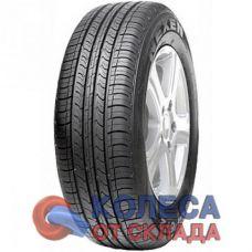 Roadstone Classe Premiere 321 195/70 R15 104/102S