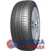 Roadstone Classe Premiere 672 185/65 R15 88H