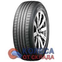 Roadstone N'Blue Eco 185/65 R15 88H