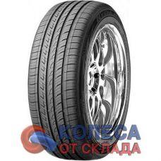 Roadstone N'Fera AU5 205/50 R17 93W