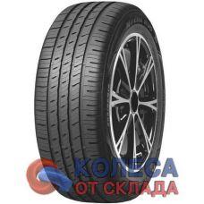 Roadstone N'Fera RU5 225/65 R17 106V