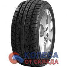 Rotalla F110 265/50 R20 107V