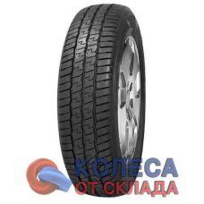 Rotalla RF09 185/75 R16 104/102R