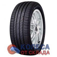 Rotalla RU01 195/45 R16 84V