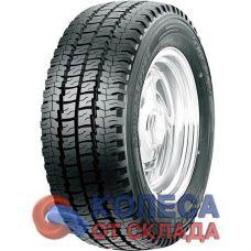 Tigar Cargo Speed 195/0 R15 106/104R