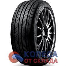 Toyo Proxes C1S 215/45 R18 93W