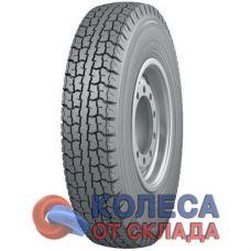 Tyrex CRG VM-201 8.25/0 R20 133/131K
